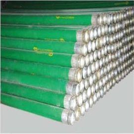 PE给水管 高密度聚乙烯PE管