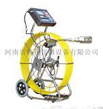 北京管道檢測內窺鏡廠家價格