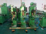 廣州金屬線材碰焊機 T形碰焊機 鐵線碰焊機