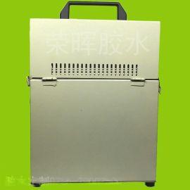 uv胶水固化机,uv固化灯价格
