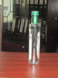 葡萄籽油瓶,稻米油瓶,葵花籽油瓶,普洱茶籽油瓶,玉米胚芽油瓶