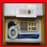 YSD130矿用噪声检测仪 矿用噪声仪价格