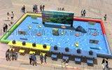 苏州哪里卖方向盘儿童遥控船儿童游乐设备厂家