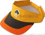 青島冠達定製各式純棉水洗棉時尚數碼印花面料太陽帽
