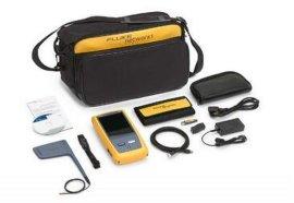 福禄克FLuke 1T-2000网络测试仪网线测试仪原装**,全国销售**!