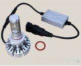 X1 LED汽車燈 前大燈9005 9006
