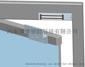 芜湖单门联网门禁机销售批发