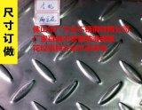304电梯不锈钢板 电梯304不锈钢防滑板厂、不锈钢装饰板厂