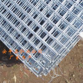 弘业镀锌丝网,电焊网格片,养殖笼网,建筑网片,装饰网,吊顶网格
