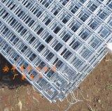 弘業鍍鋅絲網,電焊網格片,養殖籠網,建築網片,裝飾網,吊頂網格