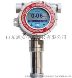 FGM-1200S固定式红外二氧化碳气体检测仪