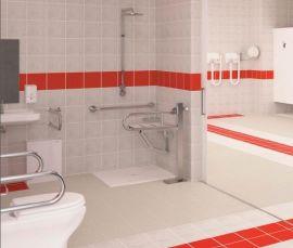 Mediclinics纸巾架(西班牙品牌)Mediclinics厕纸架