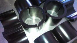 专业生产高性能钕铁硼,强磁