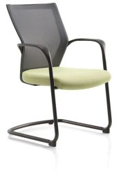 深圳办公家具厂专业生产办公椅会议椅转椅品质保障