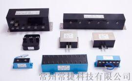 薄膜电容 IGBT直连 电力电容器厂家