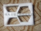 佛山EPE珍珠棉規格齊全可定製epe珍珠棉 防震抗磨珍珠棉護角優惠送貨上門