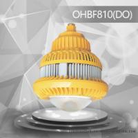 LSD580防爆泛光灯,展厅大功率led照明灯具