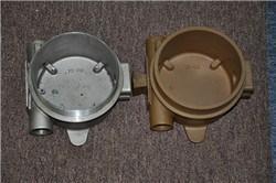 宁波硅溶胶铸造厂家 英诺维供 硅溶胶铸造价格划算