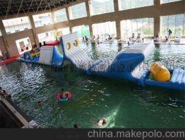 遼寧鐵嶺移動水上樂園追求完美行業口碑超好