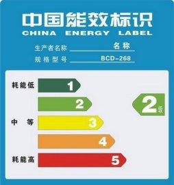 LED球泡灯国内从10月1日强制要求需贴中国能效标识才能上市