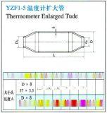 優質304 316不鏽鋼 鐵 溫度計擴大管 價格 廠家直銷 規格型號齊全