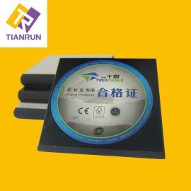 抗酸鹼耐腐蝕理化板