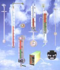 液位计,流量计,热电偶,热电阻