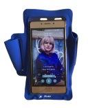 户外运动装备手机运动臂带跑步手机臂带跑步手机臂包运动臂带定制
