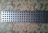 西安大量批發不鏽鋼防滑井蓋加工電話