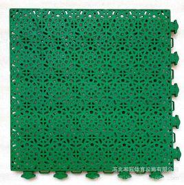 重庆拼装地板重庆悬浮地板重庆拼装悬浮地板施工厂家