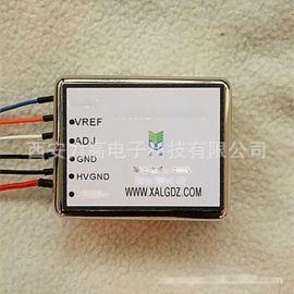西安力高直销精密可调Dc-Dc高压电容测试电源