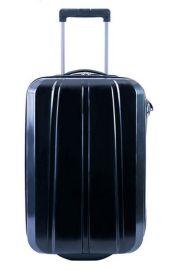 登机箱航空箱拉杆箱广告箱包旅行箱定制厂家可加logo超轻