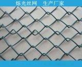 镀锌勾花网 客土喷播挂网 边坡防护勾花网内网价格
