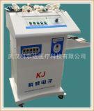 多功能肛肠治疗机中台车式 多功能肛肠治疗仪