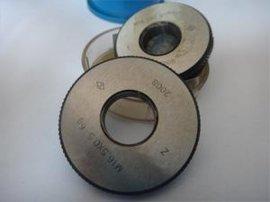 测量工具螺纹环规校准服务