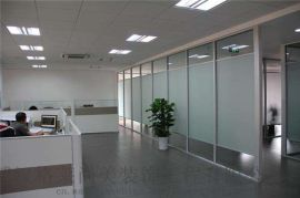 办公隔断屏风,办公室高隔间,办公室高隔墙