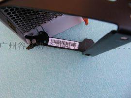 NetApp X8533-R5 441-00020 FAS3140 FAS3160 FAS3170儲存風扇