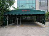 南通推拉雨篷,南通推拉蓬,南通移动雨棚,推拉雨棚专业定制厂家
