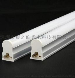 中**品质,LEDT5灯管