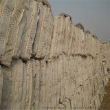 泡沫石棉-分析泡沫石棉使用价值