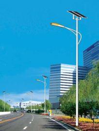 新农村太阳能路灯|道路照明led路灯|路灯价格