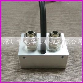 光华士专业生产LEDUV固化灯