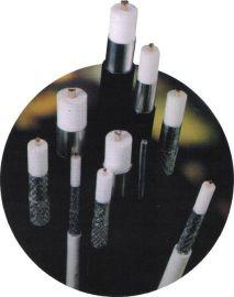 同轴电缆(SYWV)