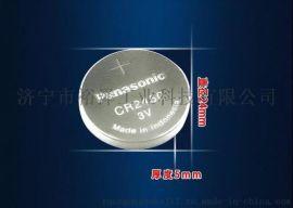 KGE37 B 无线发射器电池