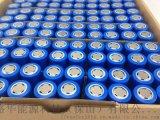 品质优选笔记本锂电池-18650锂电芯生产制造商