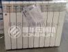廠家直銷生產暖氣片壓鑄件的900T壓鑄機 鋁合金壓鑄機 銅合金壓鑄機 鎂合金壓鑄機 鋅合金壓鑄機