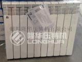 廠家直銷生產暖氣片壓鑄機 900T壓鑄機