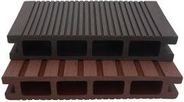 塑木地板 塑木板 木塑材料135*25