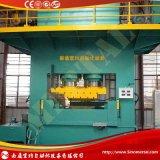 南通宣均自动化液压机 78框架液压机 液压机维护