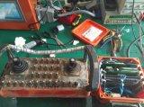 浙江杭州专业维修泵车行车盾构机遥控器13316044096 免费检测 免人工费 24小时服务 提供备用机